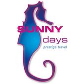SUNNYdays Prestige Travel